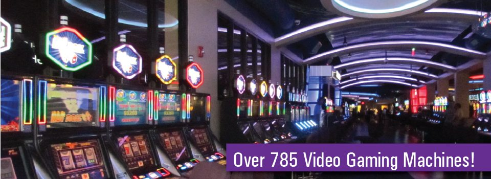 BDG-Over785VideoGamingMachines-14-1381