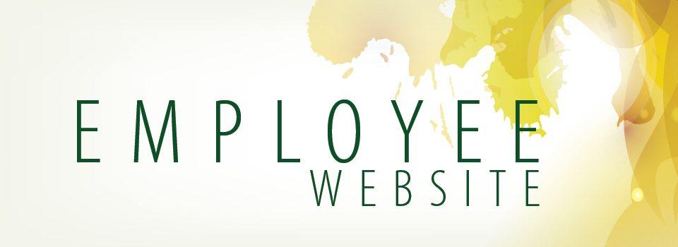 bdg-banner-employee-portal