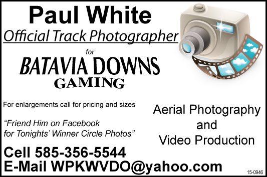 LRW-PaulWhite-15-0946