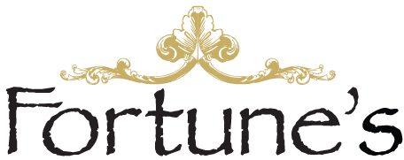 Fortunes-2015