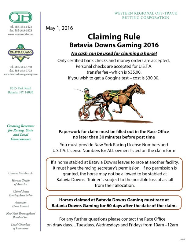 2016-Claiming-Rule-Form-16-0396