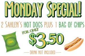 June-HS-Monday-Specials-16-0645
