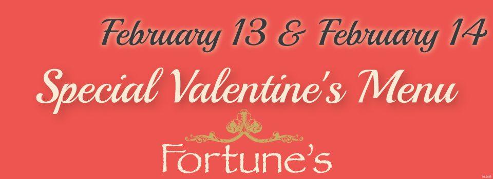 BDGW-Valentine-Dining-Slide-16-0125
