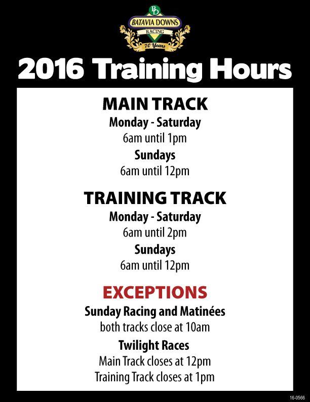 2016-Training-Hours-16-0566