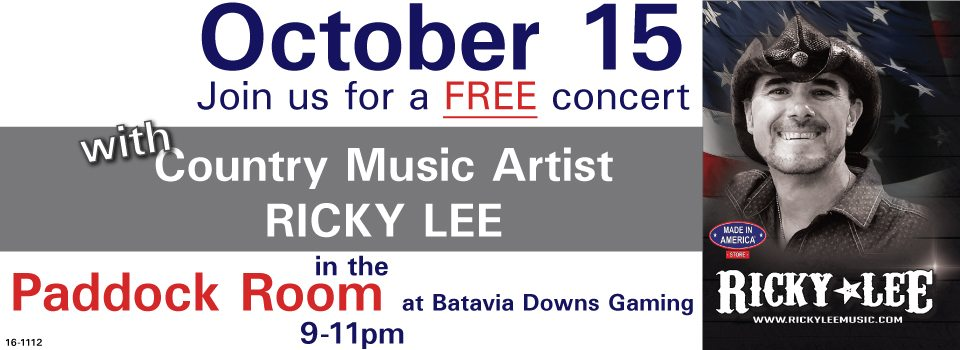 BDGW-10-15-Ricky-Lee-Slide-16-1112