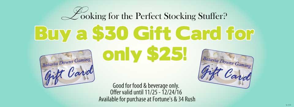 BDGW-11-25-Gift-Card-Promotion-Slide-16-1519
