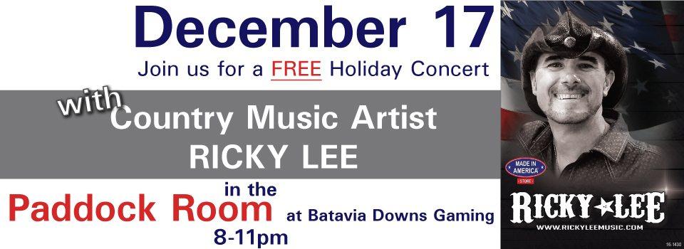 BDGW-12-17-Ricky-Lee-Slide-16-1430