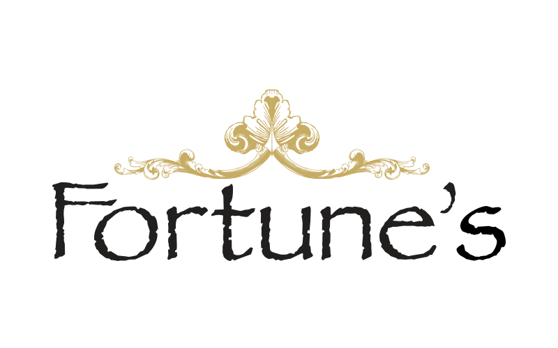 Fortunes | Batavia Downs Gaming & Hotel