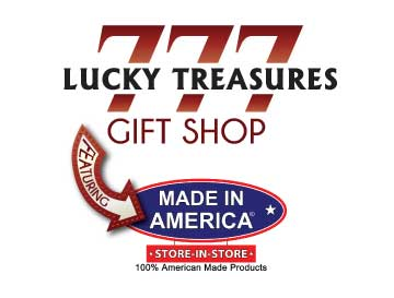 Lucky-Treasures-Gift-Shop-logo
