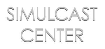 Simulcast Center | Batavia Downs Gaming & Hotel
