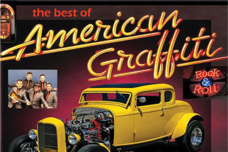 BDGW-10-6-American-Graffiti-18-1123