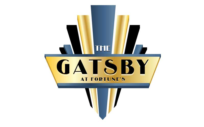 The Gatsby At Fortune's | Batavia Downs Gaming & Hotel