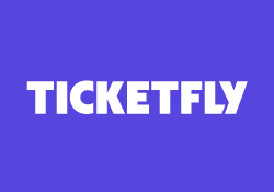 ticketfly-menu-BTN