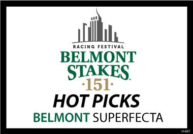 6-8-LRW-BL-Hot-Picks-BTN-19-0807 - Batavia Downs Gaming & Hotel