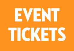 BDGW-event-tickets-menu-BTN-250×175-19-1448