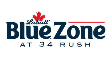 labatt-blue-zone-at-34-rush-logo-menu-btn