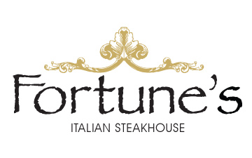 fortunes-italian-steakhouse-logo-menu-btn