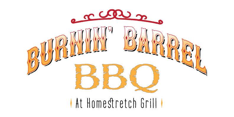 Burnin' Barrel BBQ | Batavia Downs Gaming & Hotel