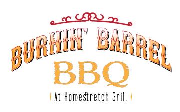 Burnin-barrel-logo-menu-btn