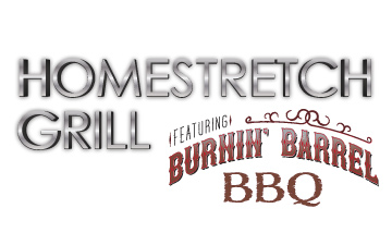 HS-Burnin-barrel-logo-menu-btn