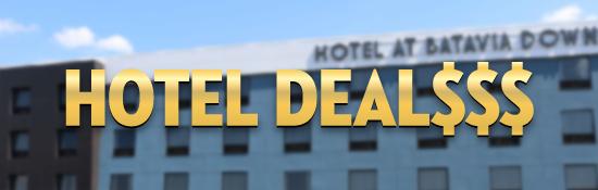 hotel-deals-menu-BTN-250×175