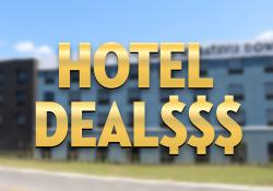 hotel-deals-menu-BTN-250×175-B
